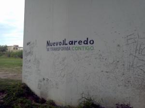 Laredo1